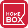 home box stores